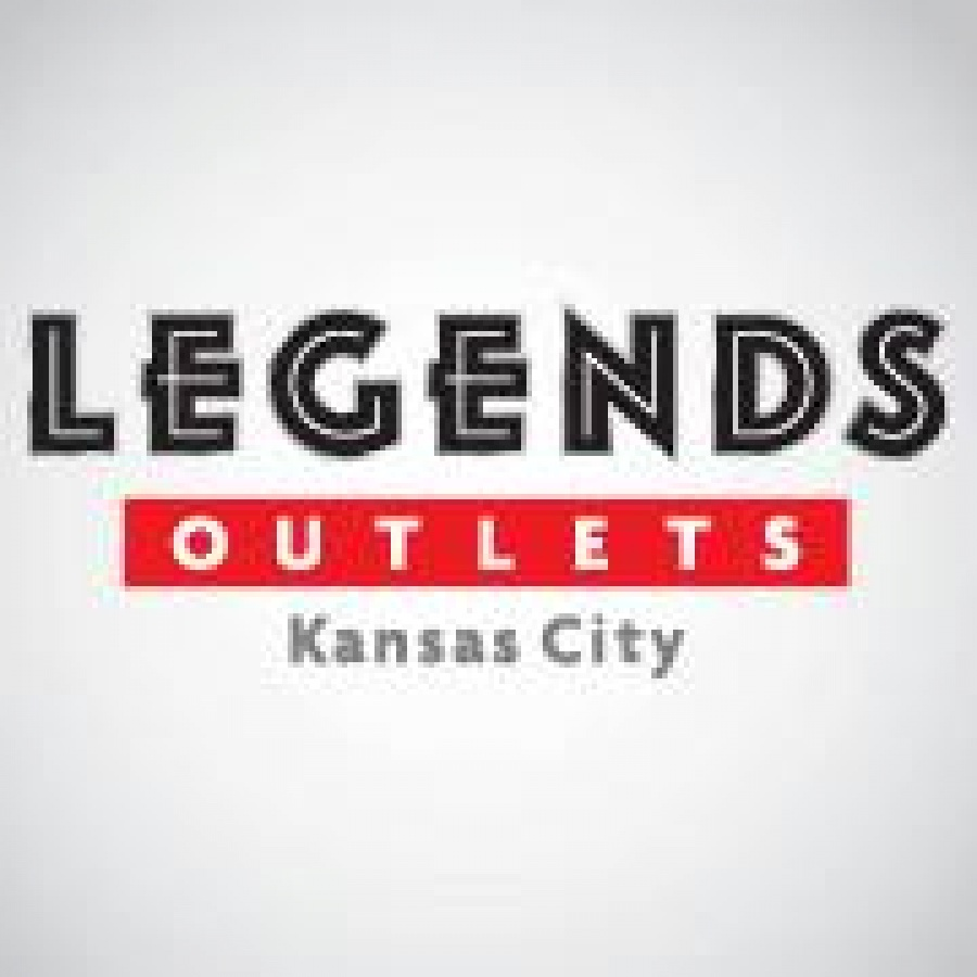 f98e2dbe7273c9 Legends Outlets - Kansas City -- Outlet store in Kansas City